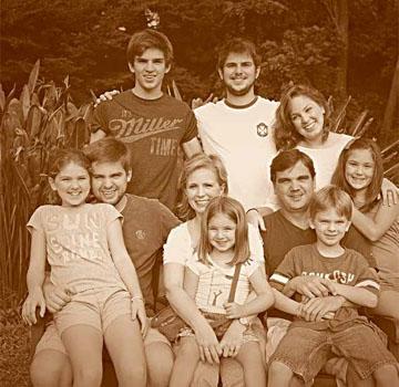 grandes-familias